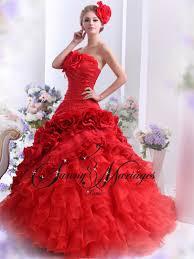robe de mariã e espagnole robe de mariage photos de robes