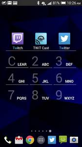 14 best android widgets for your home screen time