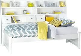 daybed with shelves u2013 heartland aviation com