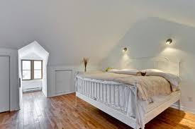 attic bedroom ideas 20 attic bedroom designs efficiently utilizing roof spaces
