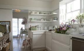 deco cuisine romantique cuisine romantique beautiful cuisine cagne romantique