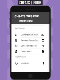 Home Design Ipad App Cheats 100 Home Design Story Game App March 2011 Brightchat Co 100