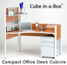 Compact Office Desks Compact Office Desks Compct Compct Compact Office Desk Cabinet