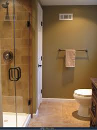 amusing rustic paint colors for bathroom gallery best