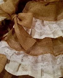 amazing decoration tree skirts etsy skirt fabric