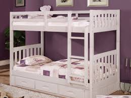Twin Bed Frame With Trundle Pop Up Size Bed Twin Trundle Bed Frame In Handy With Plans St Metal Pop