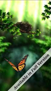 imagenes zen gratis temporada zen gratis season zen free descargar en android gratis