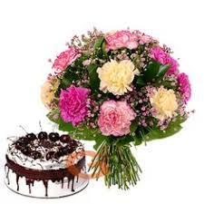 Delivery Flower Service - flower boutique online flower delivery in india why should you