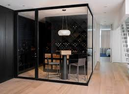 accessories cozy pictures of wine rack design ideas for your home