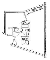 Industrial Loft Floor Plans Floor Plans The Edge Lofts