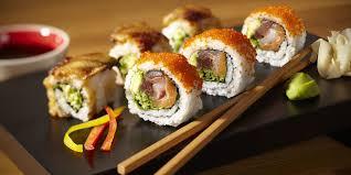 cuisine japonaise santé les plats qu il ne faut jamais commander au restaurant japonais