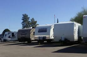 rv dealer tucson rv u0027s for sale tucson we sell used rv u0027s