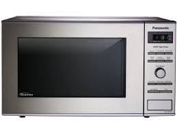 Microwave And Toaster Oven Countertop U0026 Built In Microwave Ovens Panasonic Us