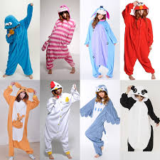 Pokemon Halloween Costumes Girls Easy Minute Halloween Costumes Verge Campus