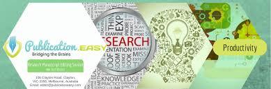 Success Measures Essay Sample   Top Interesting Essay Samples