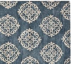 Pottery Barn Area Rugs Clearance Pottery Barn Area Rugs Clearance Techieblogie Info