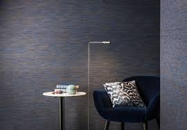 elegance space dyed ega5101 wall coverings wallpapers from