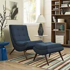 Fabric Armchairs And Ottomans Lounge Chairs You U0027ll Love Wayfair