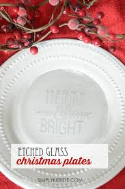christmas plate etching 2 title and logo 662x1000 jpg