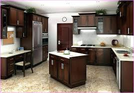 kitchen cabinet hardware ideas pulls or knobs kitchen knobs and pulls cabinet knobs and handles kitchen cabinet