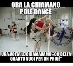 Pole Dancing Memes - 25 best memes about pole dance pole dance memes