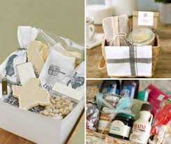 wedding gift bags for hotel wedding wednesday hotel welcome gift bags true event event
