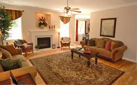 living room ideas big rugs for living room gallery of stylish
