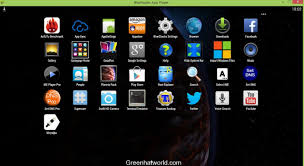 bluestacks price download bluestacks app player 2 1 3 software free green hat world