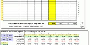 bookkeeping templates free excel excel bookkeeping spreadsheet