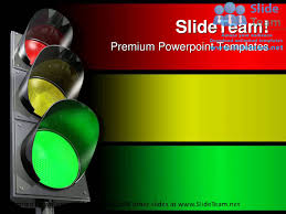 stoplight report template traffic light template free clip free clip