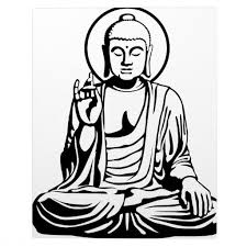buddha images hd clipart
