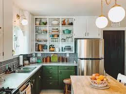 farm style kitchen cabinets for sale 1950s kitchen ideas