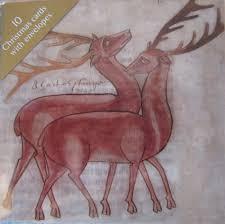 roger fuckbythenavel and the strange case of the deer