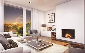 appartement feng shui decoration feng shui appartement befrdesign co