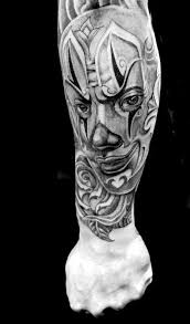 121 best joker tattoo ideas 2 images on pinterest tattoo ideas