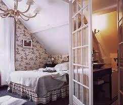 guerande chambre d hote chambre d hôtes guerande la guérandière réservation chambre d