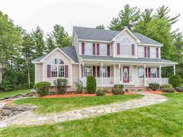 houses with inlaw apartments in apartment salem estate salem nh homes for sale