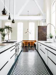Loft Kitchen Ideas 203 Best Kitchens Images On Pinterest Dream Kitchens Kitchen