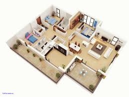 house designer plans home design plans awesome simple house design with floor plan d