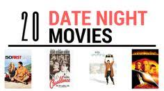 12 movies for a long weekend and where to stream for free