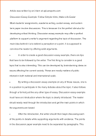 gmat awa sample essays simple format pcat sample essays resume sample essay sample example of pcat sample essays with nice orange frame and introductions of subjects