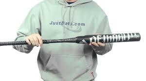 2014 demarini juggernaut 2014 demarini juggernaut softball bat dxnt3 pitch