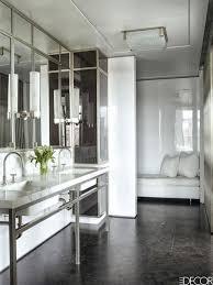 lighting ideas for bathroom shower lighting ideas bath vanity lights bathroom cabinet lighting