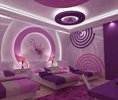 awesome bedrooms amazing bedrooms home design ideas answersland