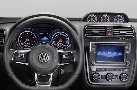 volkswagen scirocco r 2016 2015 vw scirocco gts 9 images volkswagen scirocco gts unveiled