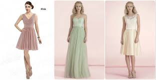 online guide to wedding dresses trends with landybridal com