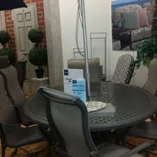 Fortunoff Backyard Store by Fortunoff Backyard Store 84 Photos Furniture Stores 316