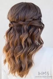 of the hairstyles images 24 stunning prom hairstyles for long hair for 2018 prom