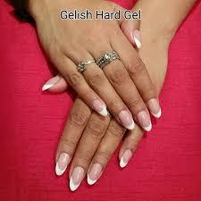 from optician to nail technician nail training blog from nail