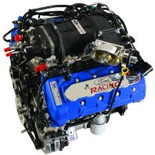 ford crate engines for sale australia ford racing motors ford racing crate motor photo 1